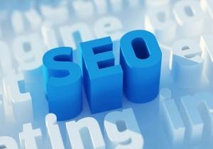 新网站总是不被搜索引擎收录的原因分析