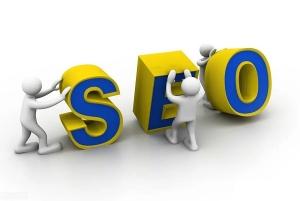 搜索引擎更喜欢的网站结构都有哪些特点?