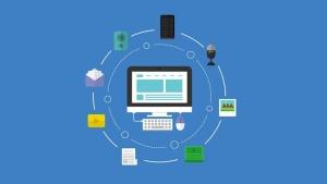 线上网络营销有哪些主要方式呢?