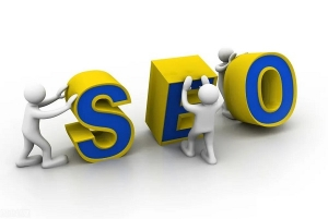 网站关键词排名如何利用关键词互点互刷提升?