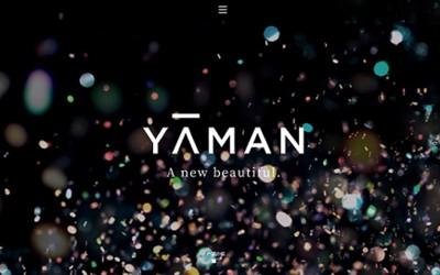 雅萌YA-MAN 中国官方网站