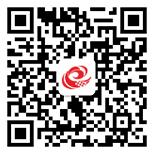 江门网站建设